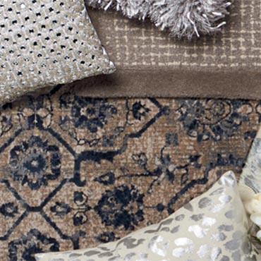 Kathy Ireland™ Rugs | Elkhart, IN