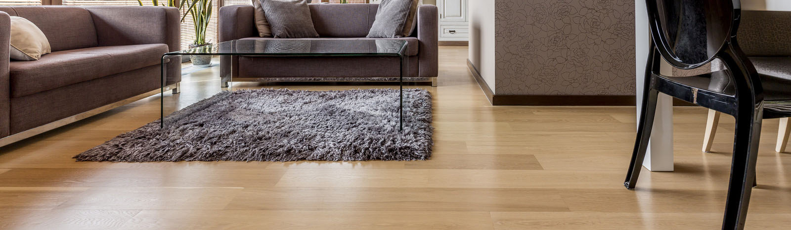 Taylor Floor Covering | LVT/LVP
