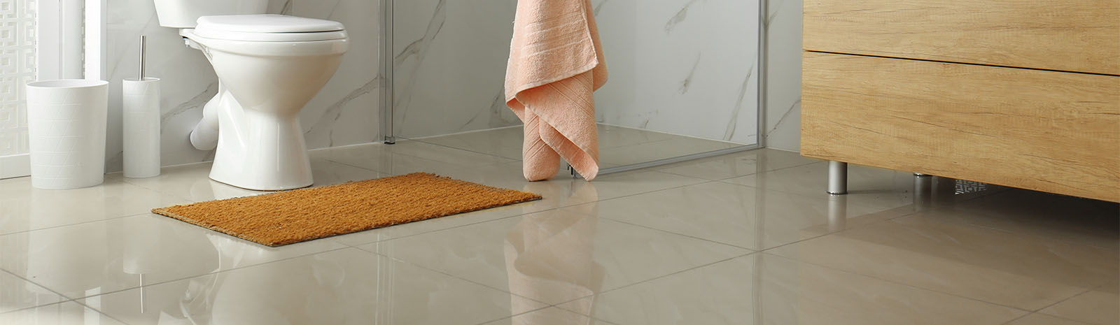 Taylor Floor Covering | Ceramic/Porcelain