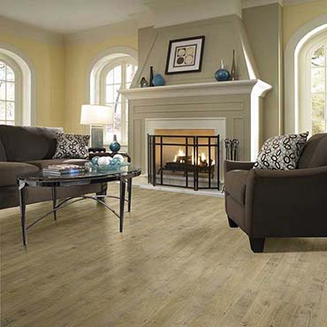 Shaw Laminate Flooring | Elkhart, IN