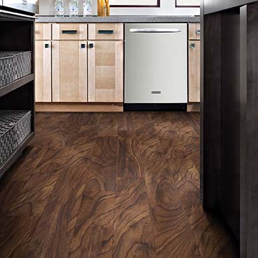 Shaw Resilient Flooring | Elkhart, IN